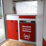 Küchenzeile Avento 315 T